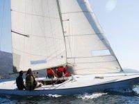 Uscite con Skipper sul Lago di Garda