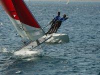 Gardasurf & Sail Brenzone