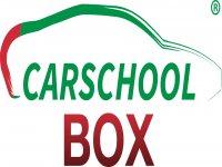 Carschoolbox Arese