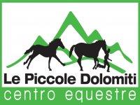 Le Piccole Dolomiti Centro Equestre