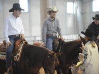 I nostri cowboy