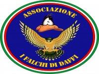 Associazione I Falchi di Daffi