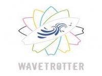 Associazione WaveTrotter Pesca