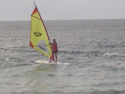 Windsurf Club Reggino