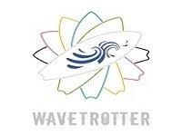 Associazione WaveTrotter Canoa