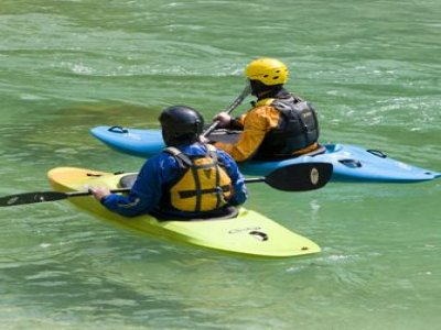 Associazione WaveTrotter Kayak
