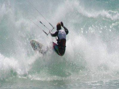 Buccaneers Beach & Surf Center