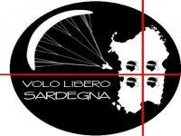 Volo Libero Sardegna