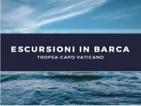 Experience Selected Escursione in Barca