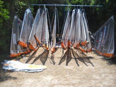 Associazione WaveTrotter Windsurf