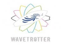 Associazione WaveTrotter Paddle Surf
