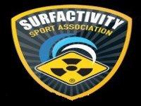 Surfactivity Sport Association Kayak