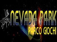 Parco giochi Nevada Park