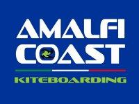 Amalfi Coast Kiteboarding