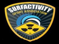 Surfactivity Sport Association