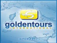 Golden Tours International Volo Elicottero