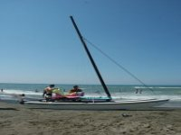 Corsi di catamarano.JPG