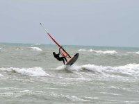Passione windsurf