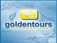 Golden Tours International