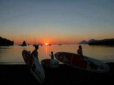 Canoa Kayak Club Messina