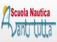 Scuola Nautica Avanti Tutta