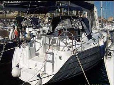 Astromare Noleggio Barche