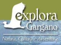 Explora Gargano Trekking