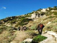 RIsalendo La Montagna
