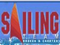 Sailing Team Noleggio Barche
