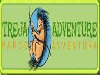 Treja Adventure Parchi Avventura