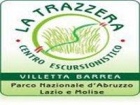 La Trazzera