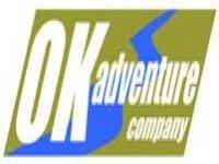OK Adventure Company Rafting