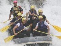 Raftng