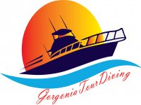 Gorgonia Tour Diving Escursione in Barca