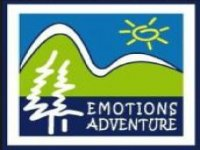 Emotions Adventure Arrampicata