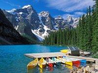 paesaggi splendidi