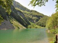 escursioni in Val di Luce
