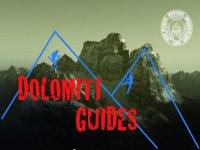 Dolomiti Guides Arrampicata