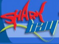 Shark Bay Moto d'Acqua