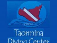 Taormina Diving Center Diving
