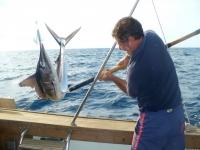uniche fishing