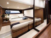 Comfort and elegance