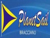 Planet Sail Windsurf
