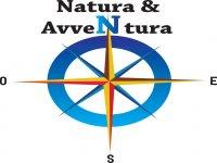Natura e Avventura asd