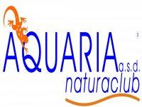 Aquaria NaturaClub a.s.d. Vela