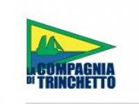 La Compagnia di Trinchetto Vela