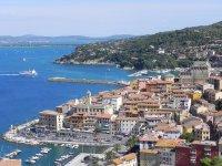 Regione tra le più amate d'Italia