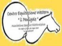 Centro Equitazione Western Il Panigale