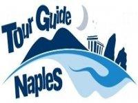 Tour Guide Naples Trekking