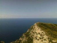 Excursions in Campania